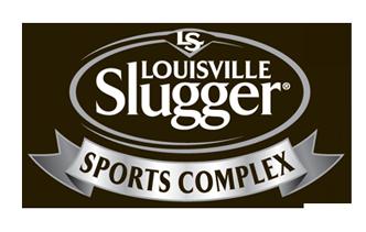 Louisville Slugger® Sports Complex