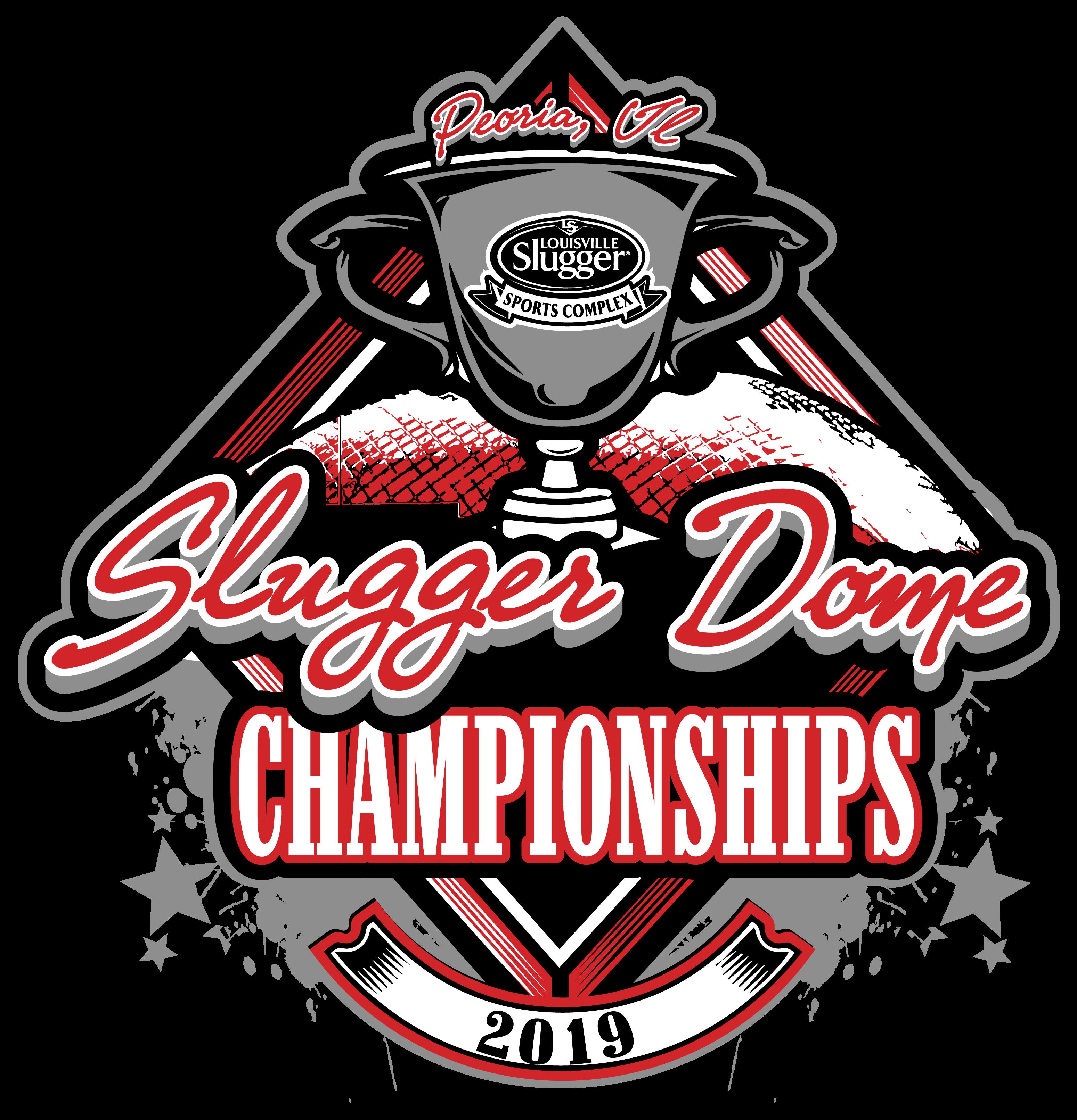 Slugger Dome Championships