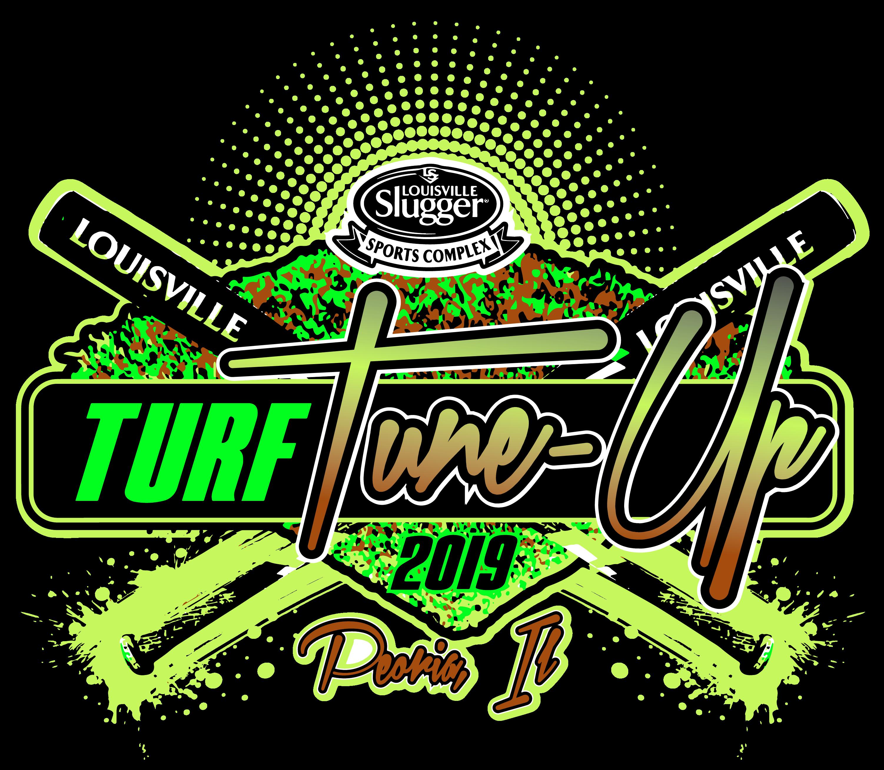 Turf Tune-Up