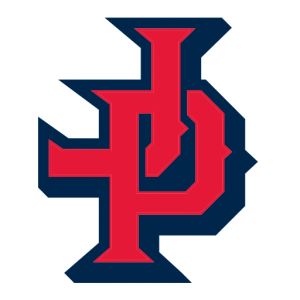 JP Sports Logo
