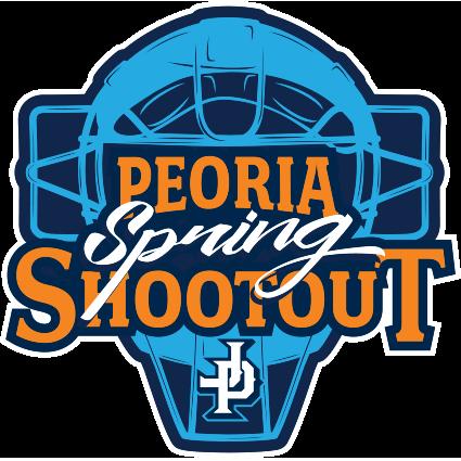 Peoria Spring Shootout