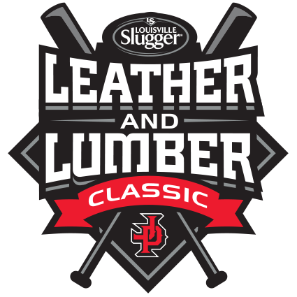 Slugger Leather & Lumber Classic