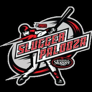 Sluggerpalooza