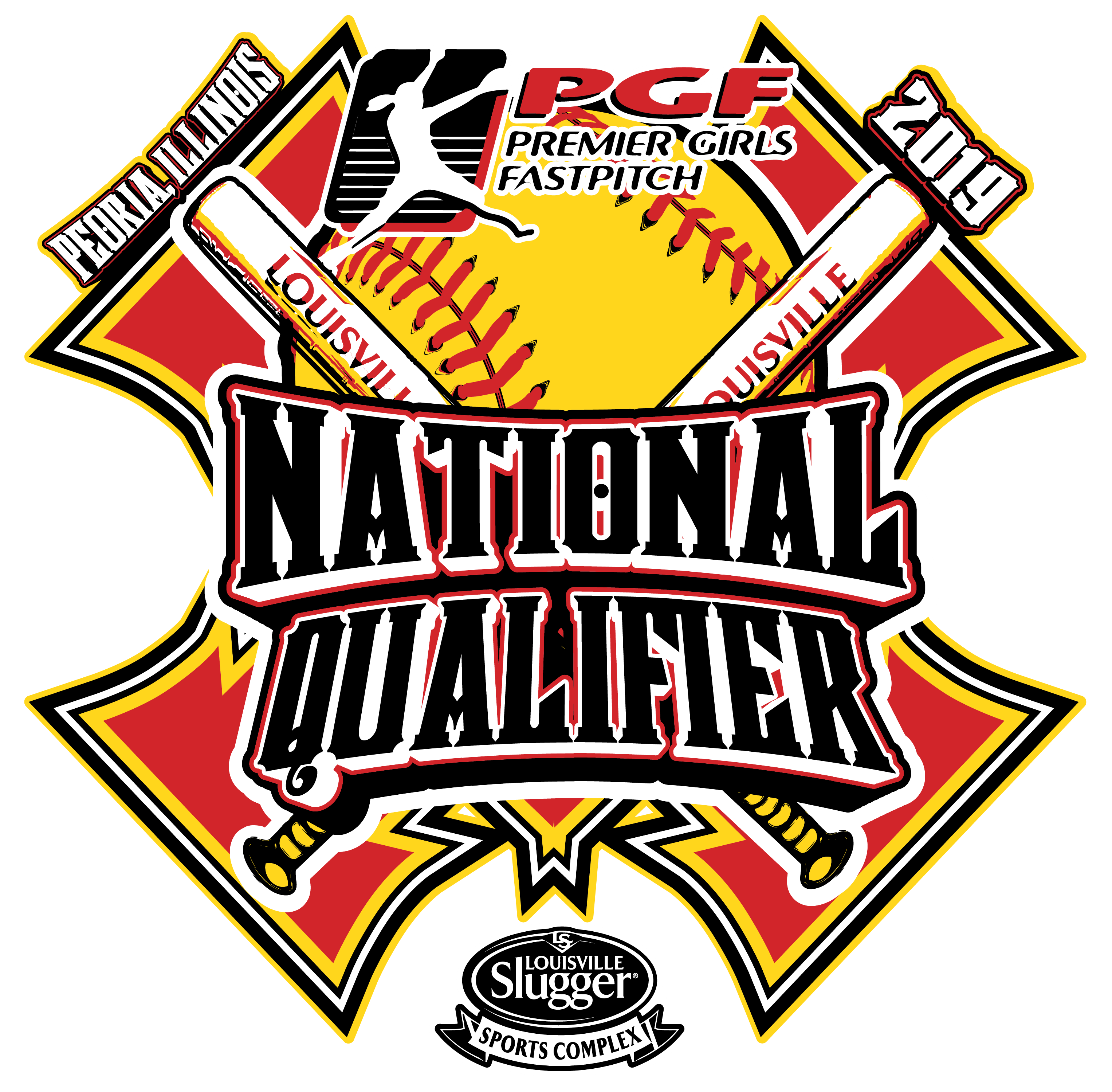 PGF National Qualifier