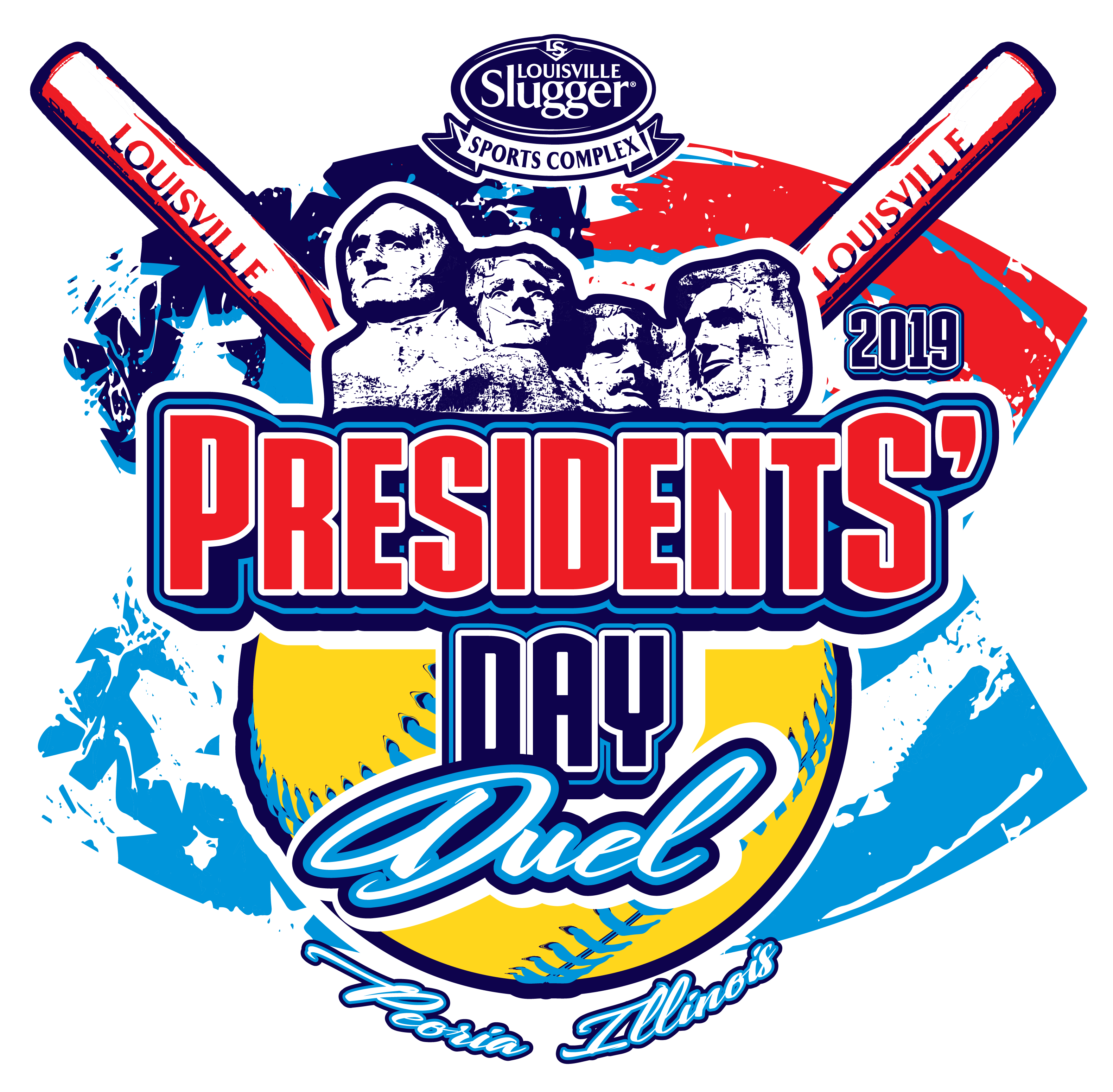 President's Day Duel