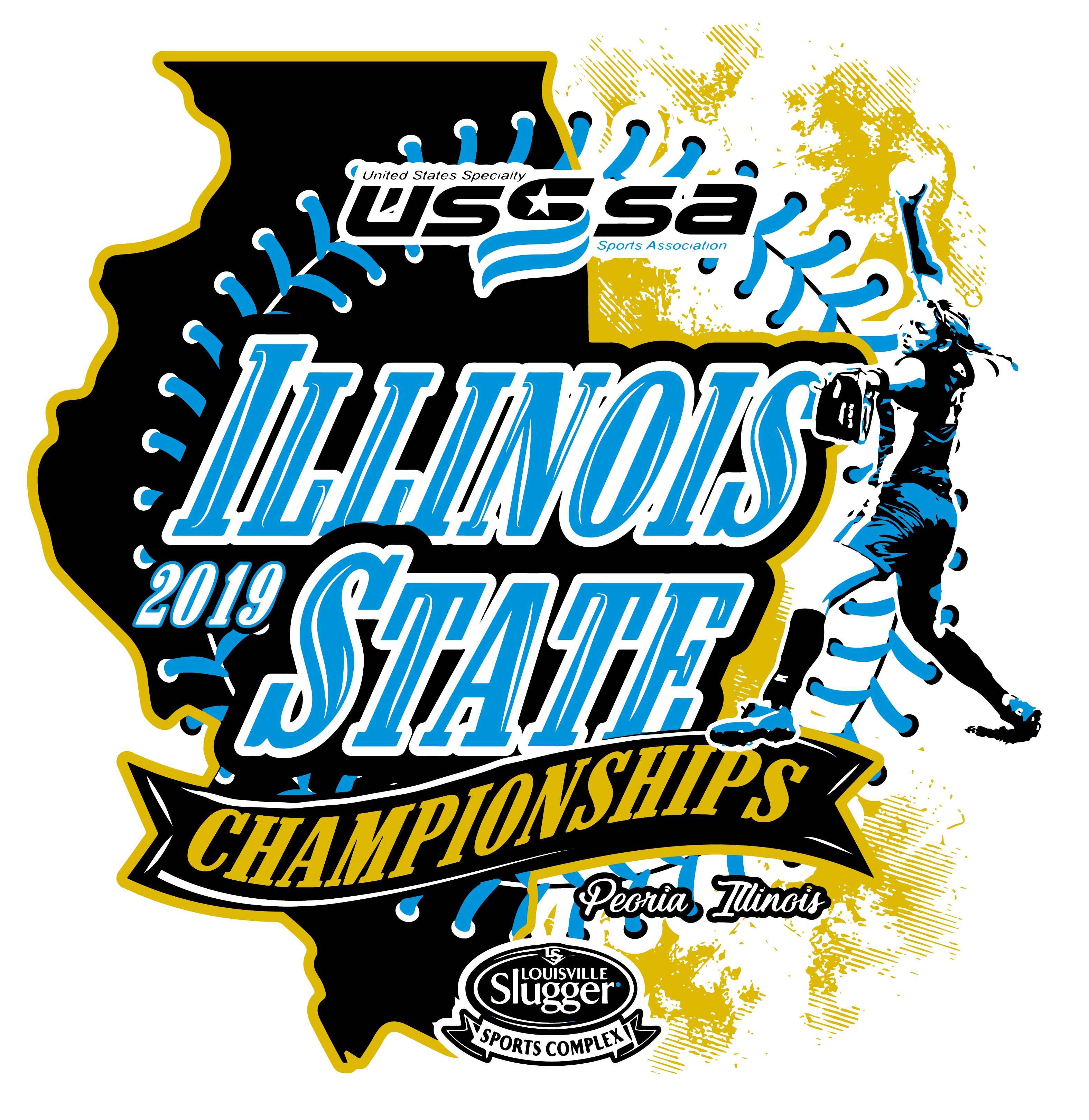 USSSA Illinois State Championships