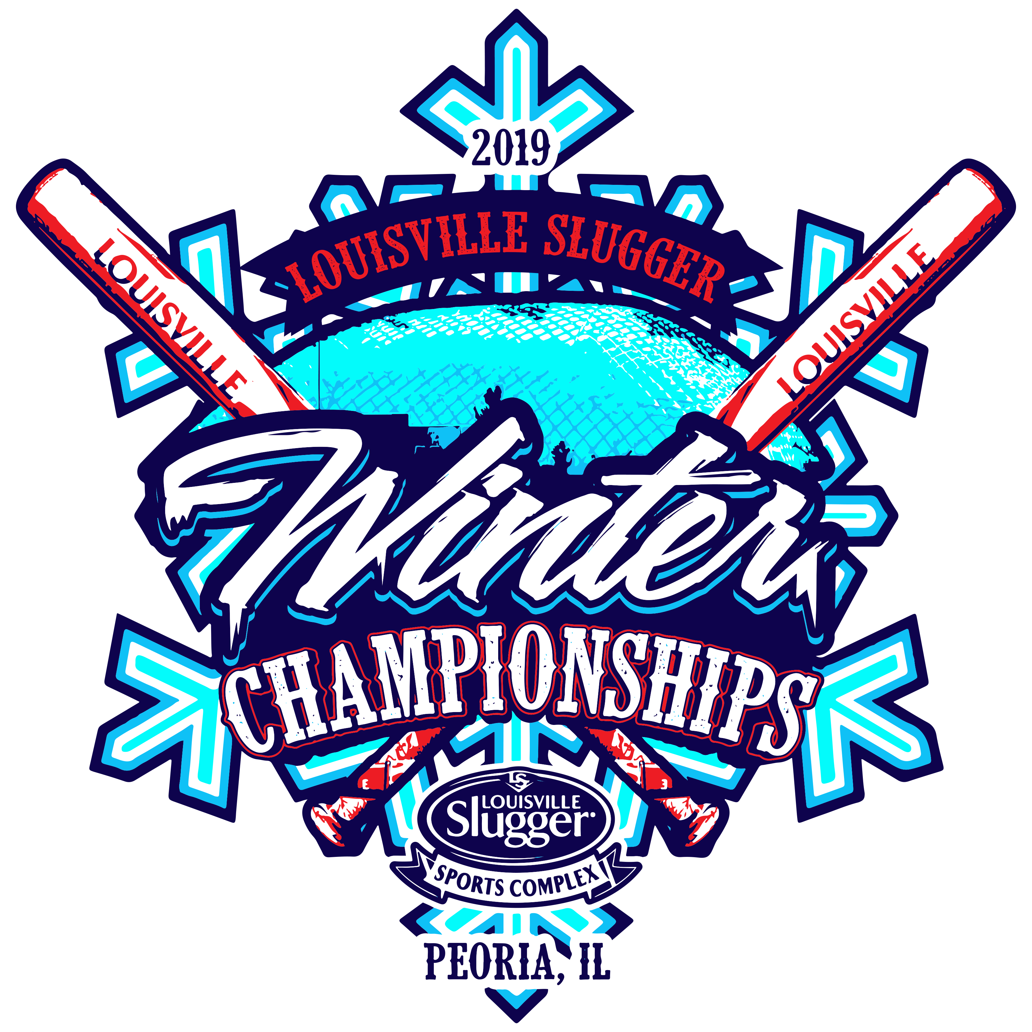 LS Winter Championships