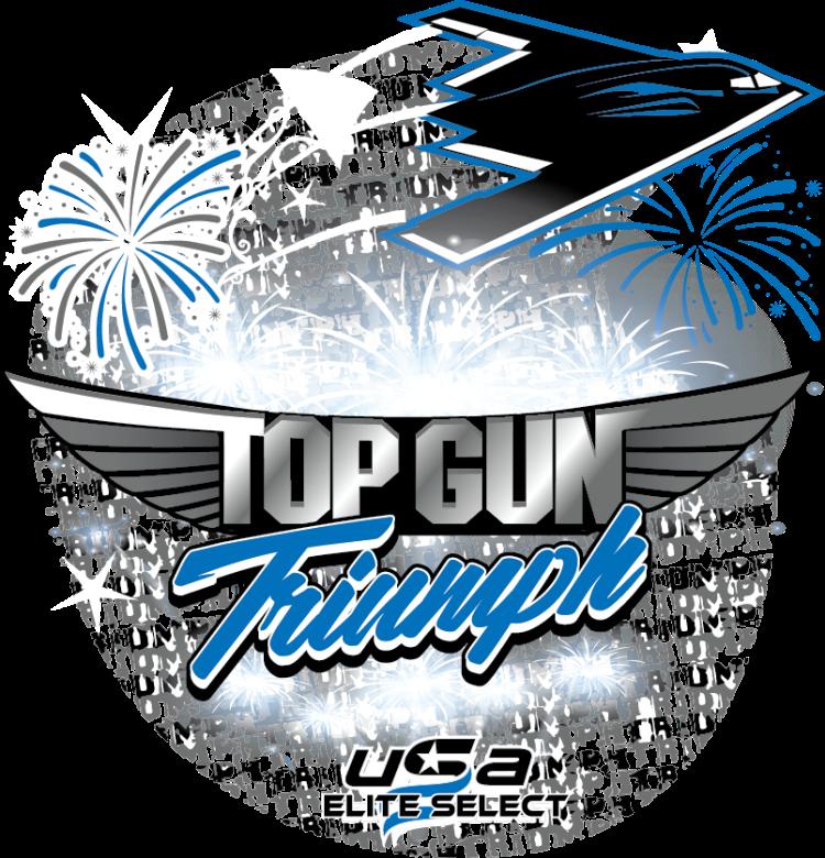 Top Gun Triumph