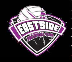 ESVBC Logo