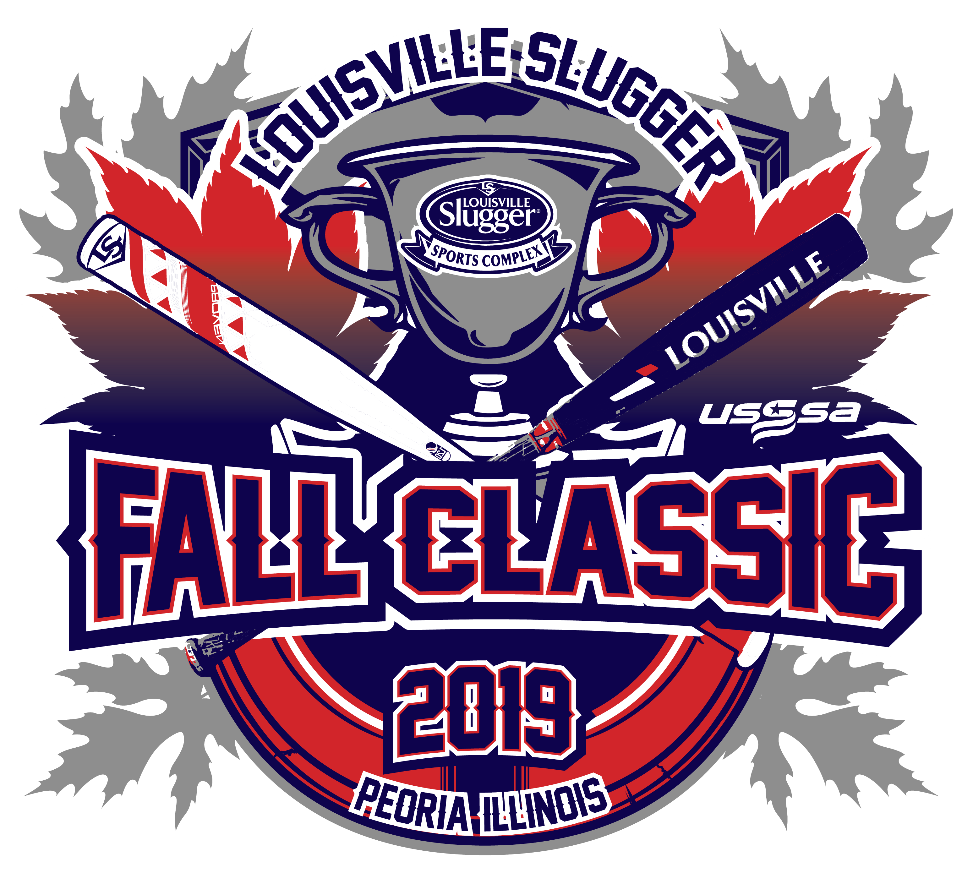 Louisville Slugger Fall Classic