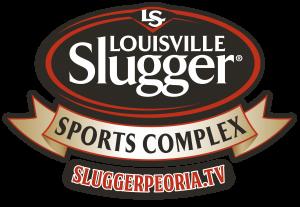 www.SluggerPeoria.tv