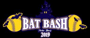 Bat Bash