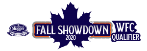 Fall Showdown WFC Qualifier