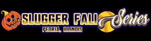 Slugger Fall Series