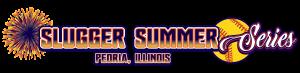 Slugger Summer Series
