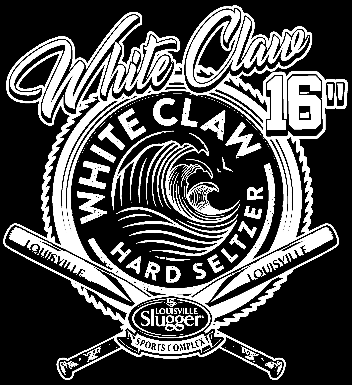 White Claw 16