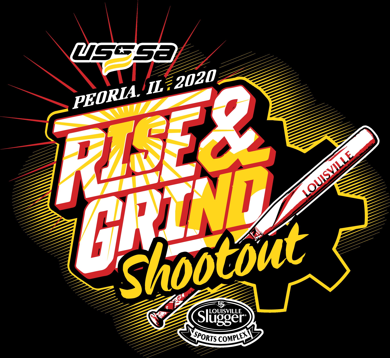 Rise & Grind Shootout